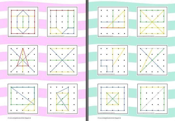 17 besten Mathe Klasse 1 Bilder auf Pinterest   Deutsch, Englisch ...