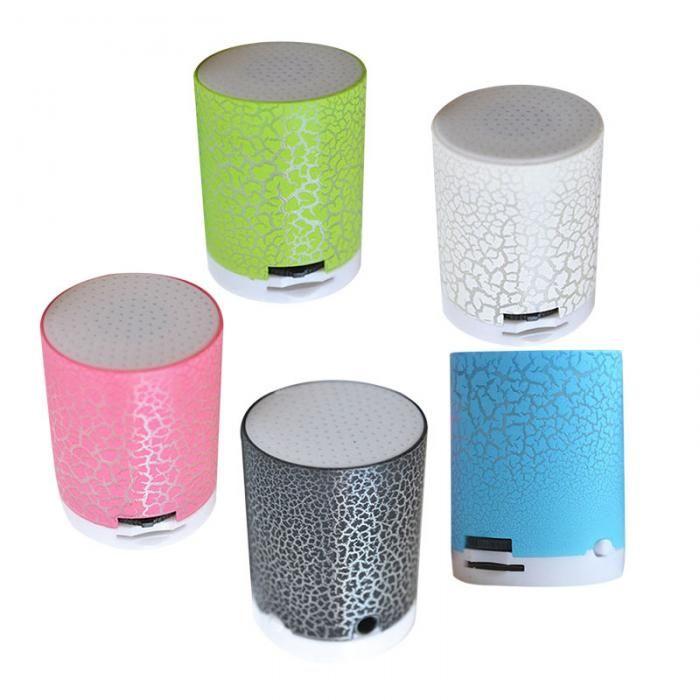 Pin By Ciara Mills On Bluetooth Speakers Bluetooth Speakers