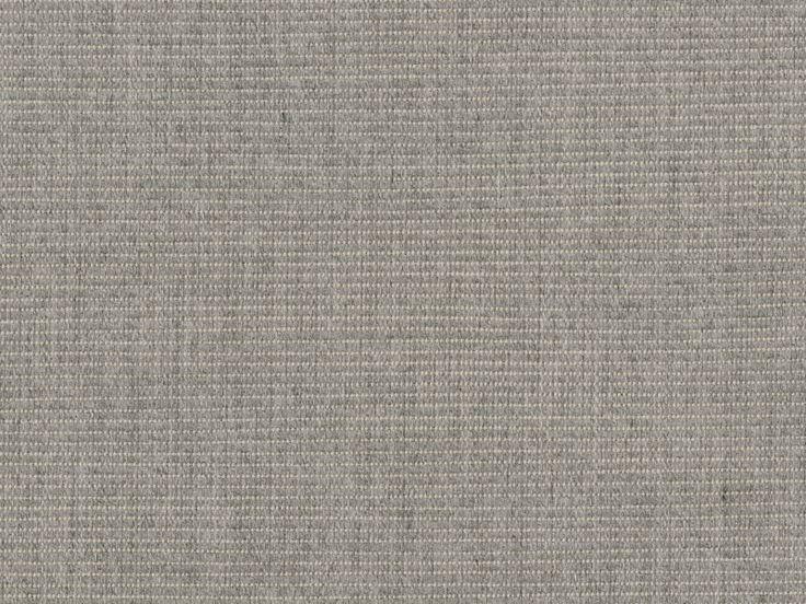 Perennials Fabric - Faille - R-Fog