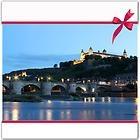 EUR 129,00 - Würzburg 3T GHOTEL hotel  living - http://www.wowdestages.de/eur-12900-wurzburg-3t-ghotel-hotel-living/