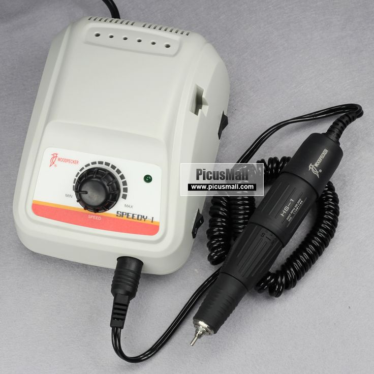 7 best images about micro motor dental equipment on for Micro motor handpiece dental