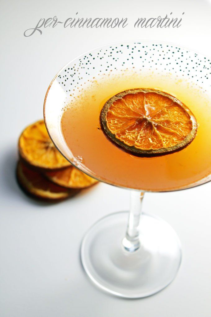 how to make sweet persimmon wine