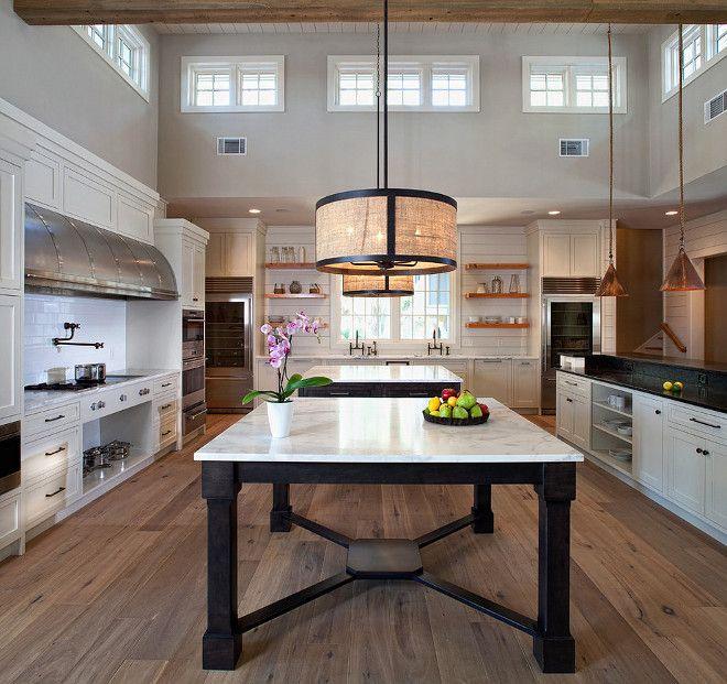 955 best Kitchens - The Social Spot images on Pinterest | Kitchen ...