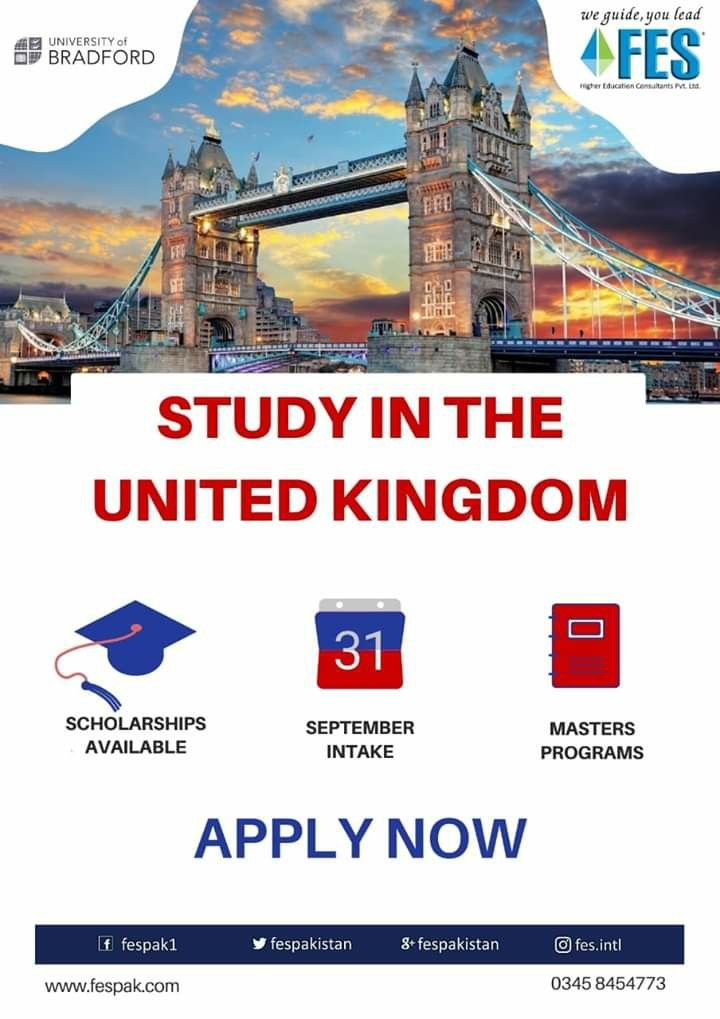 Study In The United Kingdom In 2020 Educational Consultant Further Education Higher Education