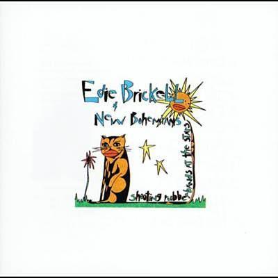 Trovato What I Am di Edie Brickell & New Bohemians con Shazam, ascolta: http://www.shazam.com/discover/track/309219