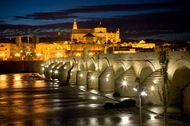 cordoba /cntraveller: Favorite Places, Cordoba Spain, Tripalma Viajes, Beautiful Places, Month, May, Ancient Cities, Places Visit, Fascinators Destinations