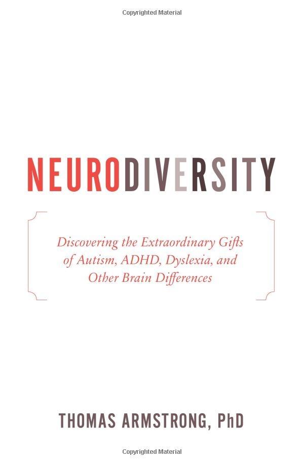 193 best Autism Awareness images on Pinterest Autism, Autism - new periodic table autistic
