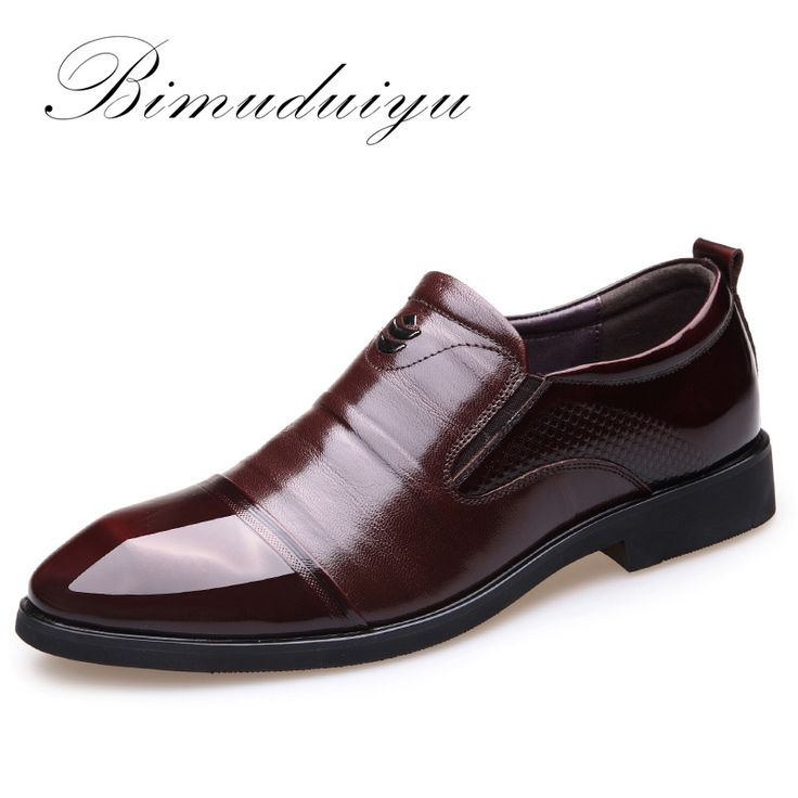 https://buy18eshop.com/bimuduiyu-luxury-brand-new-men-dress-slip-on-blackbrown-oxford-shoes-genuine-leather-business-casual-breathable-shoes-flats/  BIMUDUIYU Luxury brand New Men Dress Slip-on Black/Brown Oxford Shoes Genuine Leather Business Casual Breathable Shoes Flats   //Price: $81.41 & FREE Shipping //     #GAMES