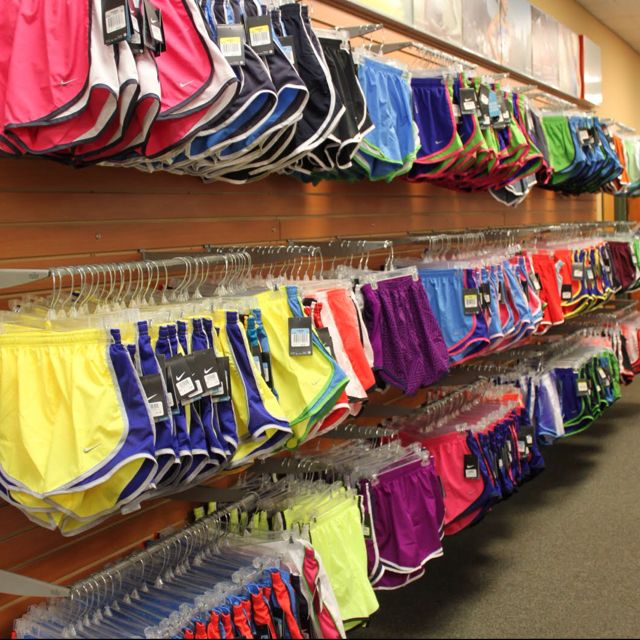 Could wear these every single day.Fit, Workout Shorts, Nike Shorts, Clothing, Colors, Candies, Nike Running Shorts, Heavens, Dreams Closets