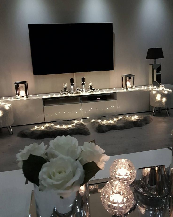 Gorgeous Scandinavian Interior Design Ideas You Sh…