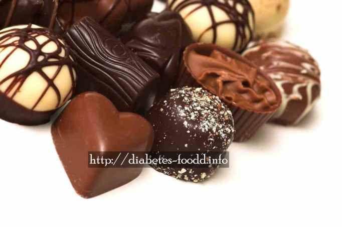 quels sont les symptome du diabete - diff�rence entre diab�te de type 1 et 2.maladie du diab�te 5627739852