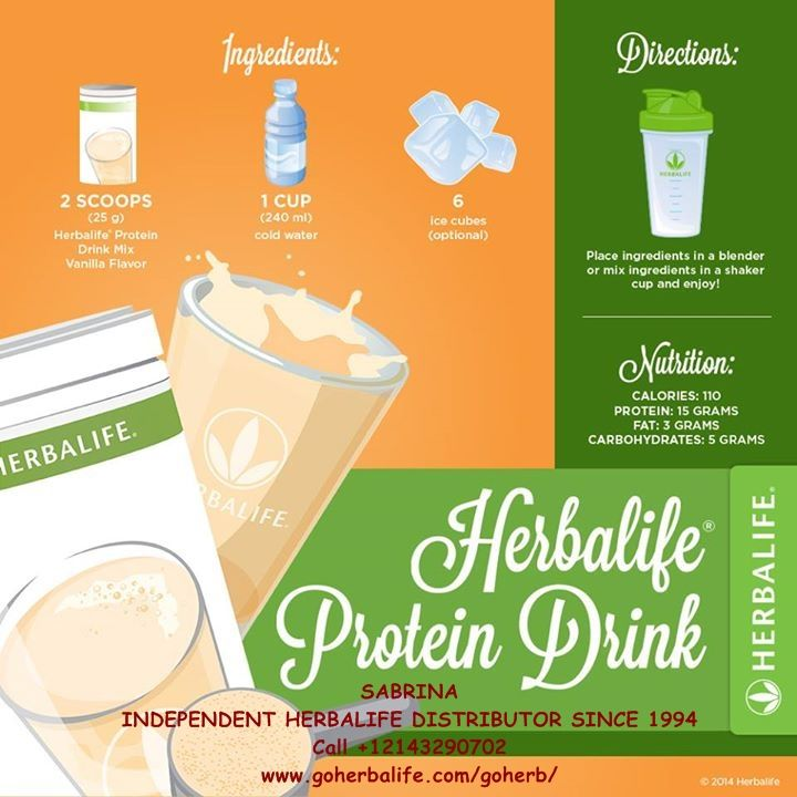 SABRINA INDEPENDENT HERBALIFE DISTRIBUTOR SINCE 1994 Helping you enjoy a healthy, active, successful life! Empowering You To Change Call +12143290702 https://www.goherbalife.com/goherb/