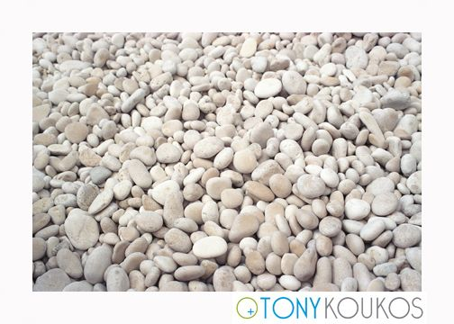 rock, petra, texture, mineral, pile, stones, smooth, white, greece
