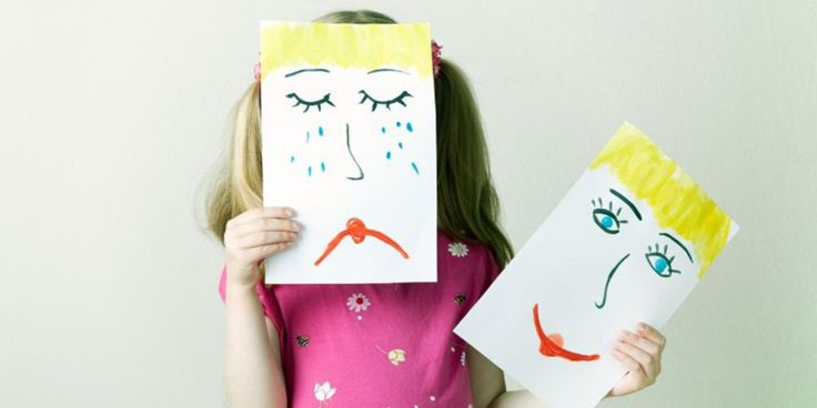 Что такое эмоциональный интеллект и почему его важно развивать с детства - Лайфхакер