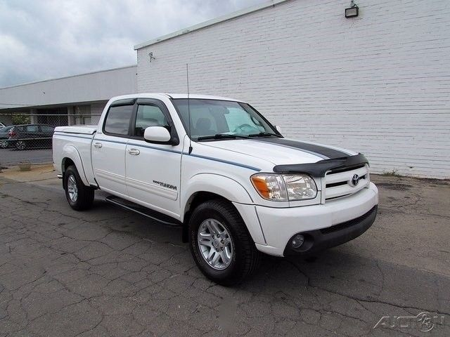 Nice Great 2006 Toyota Tundra Limited 2006 Toyota Tundra Limited Pickup Truck Used 4.7L V8 32V Automatic RWD 2017/2018 Check more at http://24auto.tk/toyota/great-2006-toyota-tundra-limited-2006-toyota-tundra-limited-pickup-truck-used-4-7l-v8-32v-automatic-rwd-20172018/