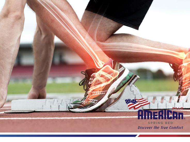 Sahabat, kami ada info seputar osteoporosis. Apa itu osteoporosis? Cek page FB kami ya...  https://www.facebook.com/AmericanPilloBed/photos/a.367470780040484.1073741828.364059947048234/1120911014696453/?type=3&theater