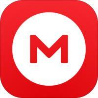 ・MEGA・ od vývojáře Mega Limited