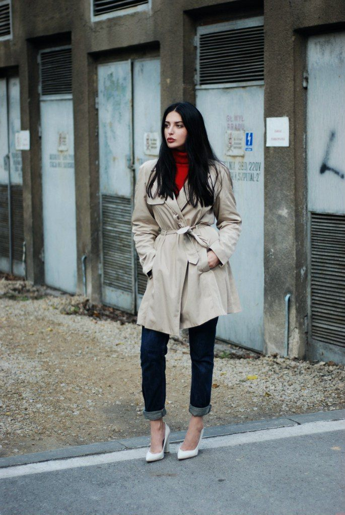 Минутка эстетики. Чешская модель Laura Matuszczyk | Новости Казахстана на сегодня, последние новости мира