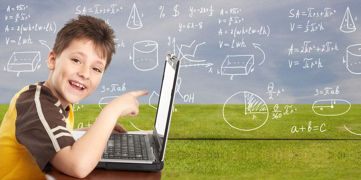 Top Educational Websites in India