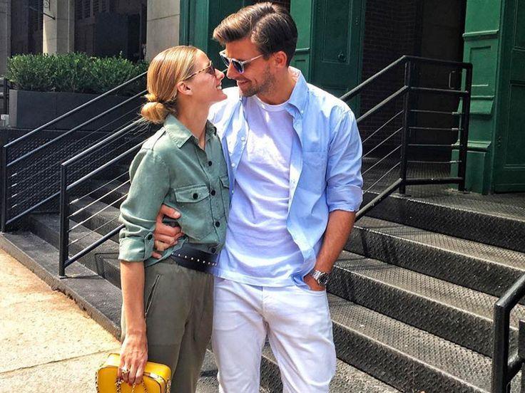 10 Beziehungs-Geheimnisse von Paaren, die schon ewig zusammen sind. Die echte Beziehungsarbeit fängt jedoch erst an, wenn der gemeinsam Alltag beginnt. Dann wird klar, ob es sich bei der Verliebtheit um ein Strohfeuer oder echte Liebe handelt.