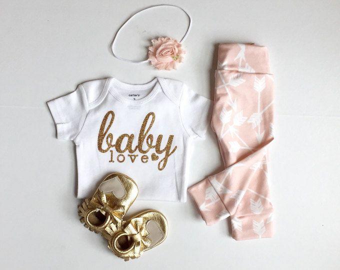 die besten 25 einzigartige babykleidung ideen auf pinterest babykleidung muster n hen baby. Black Bedroom Furniture Sets. Home Design Ideas