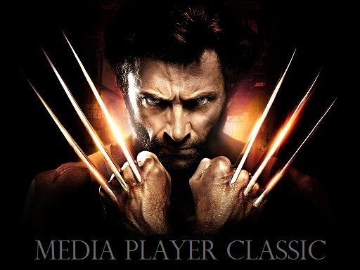 Media Player Classic Windows 7 32 Bit Download