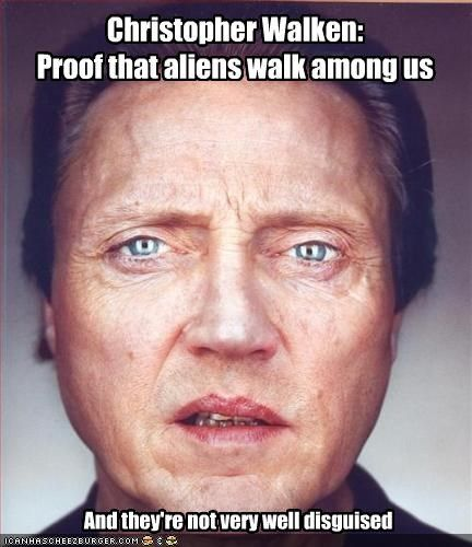 aliens among us essay The great government alien cover-up:  the existence of aliens among us  greed at the expense of all of us yes aliens visit this planet frequently and have.