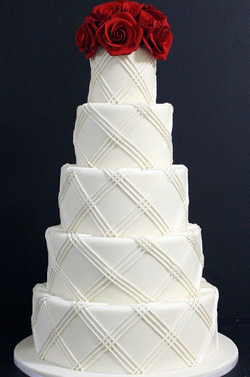 colin cowie wedding cakes 424 best wow wedding cakes images on cake 12897