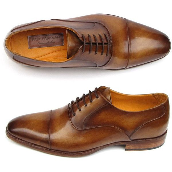 Really love this as a reference for either the modern or the 1600s. Oxfords never leave the style game.