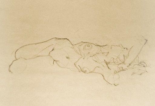"\""Venus\"" by Alessandro Alghisi @ VirtualGallery.com"