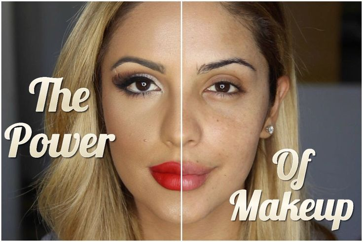 """awesome """"El Poder Del Maquillaje"""" Colab Rosy, Ale, Laura -The power of makeup  #... #ale #aprendeamaquillarte #bellezaymoda #colab #comoaplicarmaquillaje #consejosdebelleza #del #el #ElPoderdelmaquillaje #laura #makeup #maquillaje #of #poder #power #rosy #the #ThePowerofMakeup #tutorialesdemaquillaje http://www.viralmakeup.com/el-poder-del-maquillaje-colab-rosy-ale-laura-the-power-of-makeup/"""