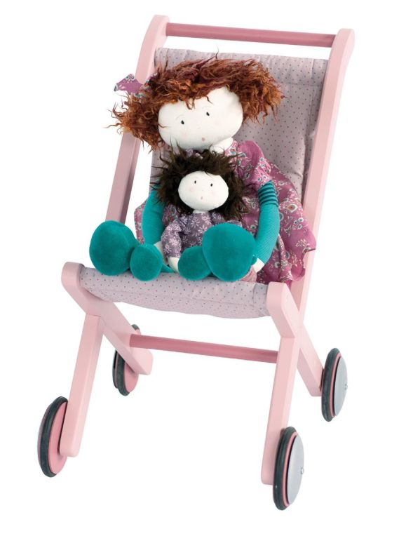 62 best moulin roty images on pinterest toys gift ideas and boutique. Black Bedroom Furniture Sets. Home Design Ideas