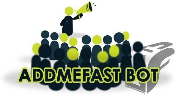 AddMeFast Bot Suite! (2K  Points/Hr)(Dynamic)(iMacros)[Javascript]