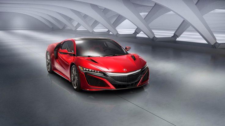 Acura NSX 2015 model cost about 150,000 dollars smdkdifncc mckfjfnfmdkdkdmdndmdjdjdddnducmdcmidckmdjndhcbdycnhsnchsn