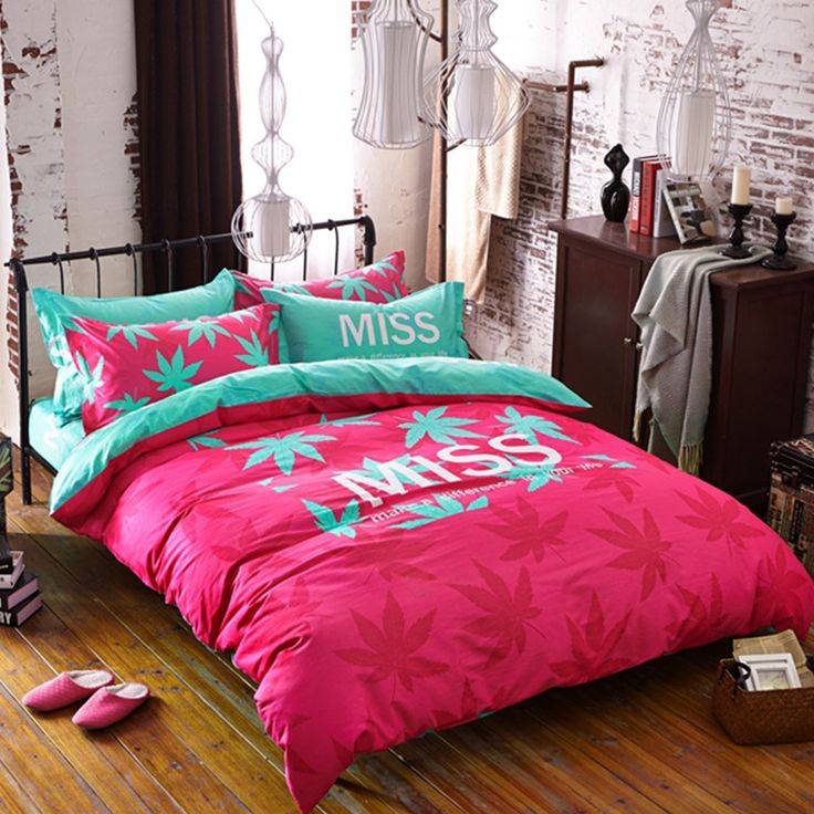 Bedroom Sets Teenage Girls 10 best girls bedding sets images on pinterest | girls bedding