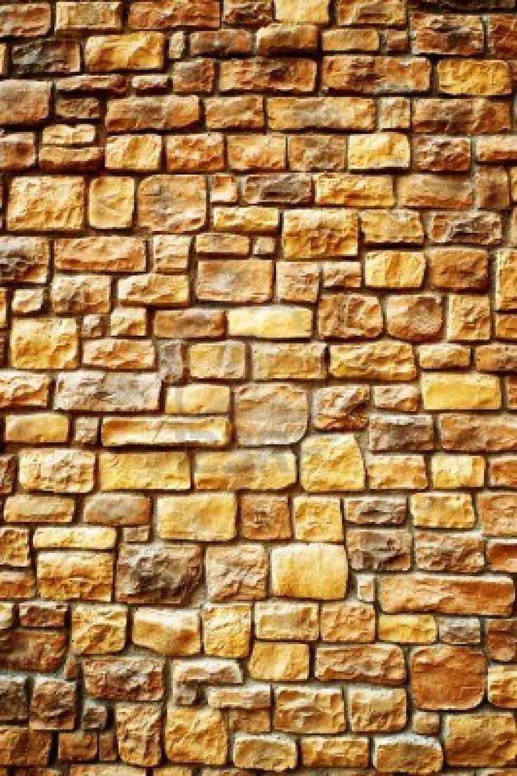 Oltre 25 fantastiche idee su muri di mattoni su pinterest muri di mattoni interni pareti di - Pietra da interno su muro ...