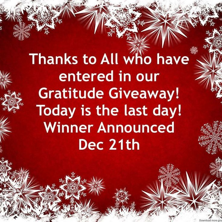 """12 Likes, 1 Comments - Intuitive Healing-Life Coach (@in2naturals) on Instagram: """"Today is the last day to enter our Gratitude Giveaway! You can still leave a comment or follow/like…"""""""