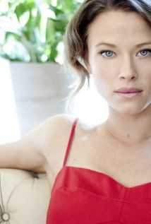Scottie Thompson   Played   Jeanne Benoit (17 episodes, 2006-2008)
