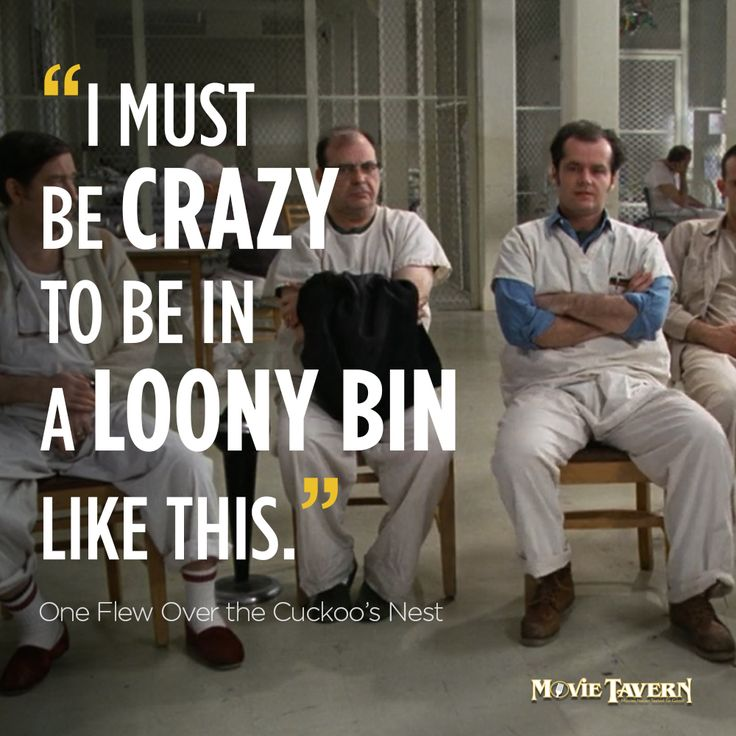 One Flew Over the Cuckoo's Nest and Female Importance