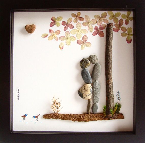 One Of A Kind Wedding Gifts: 1000+ Images About One Of A Kind Gifts On Pinterest