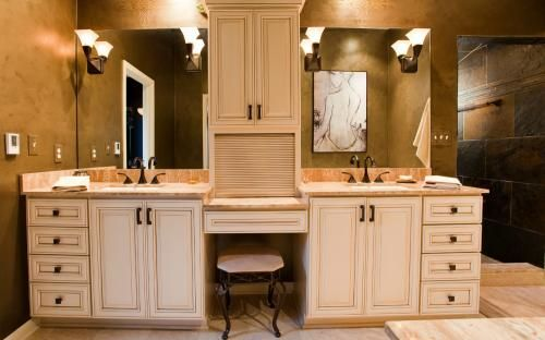 Bathroom Remodeling Indianapolis Best Decorating Inspiration