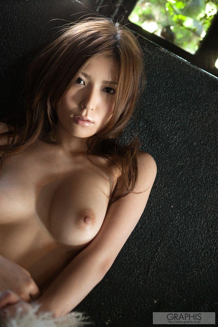 https://www.tumblr.com/search/Yuna Shiina