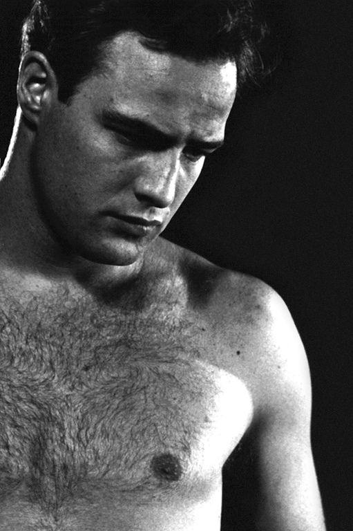 Marlon Brando   Marlon Brando   Pinterest
