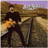 Greatest Hits (Audio CD)By Bob Seger