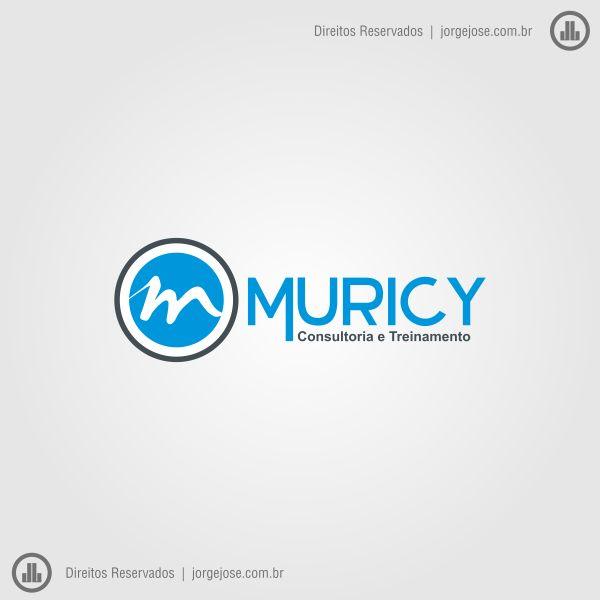 Muricy - Consultoria e Treinamentos