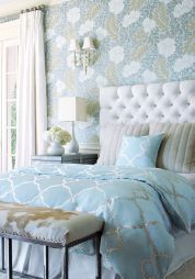 Soft and beautiful -