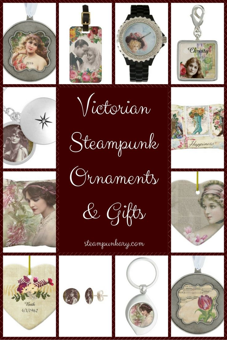 352 best images about steampunk diy home decor on pinterest Diy steampunk home decor