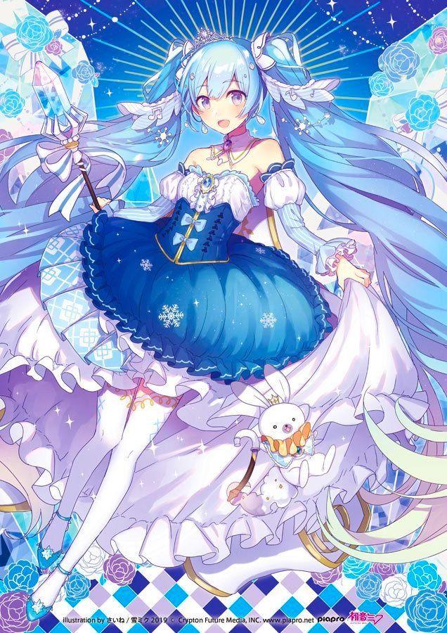 Top 10 Best Romance Anime/Magic/Action/Supernatural/School
