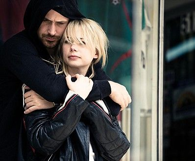 Blue Valentine Is A Story Of Love Found And Love Lost Told In Past And  Present