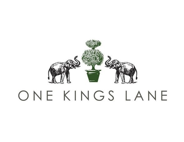 How I Did It: Susan Feldman and Alison Pincus, Co-Founders of One Kings Lane